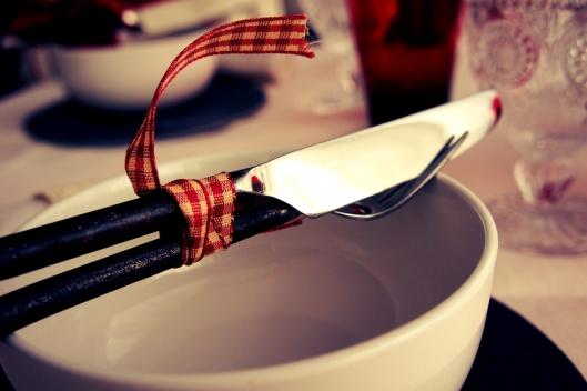 Une table alsacienne sans kelsch, ça n'existe pas !
